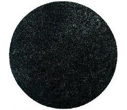 boenpad zwart